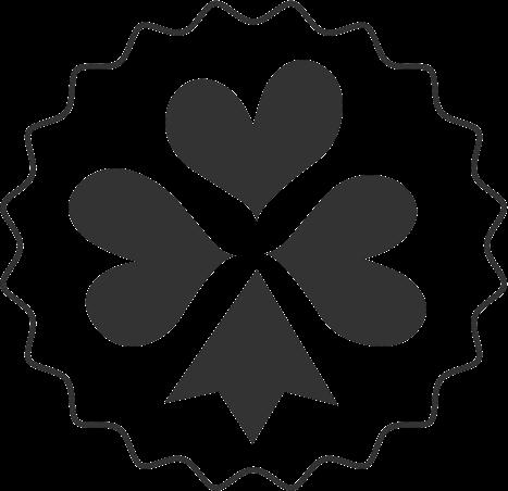 Logo filigrane